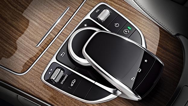 Technologies Automobile