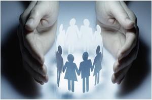 Fidélisation de la clientèle : facteurs clés de succès