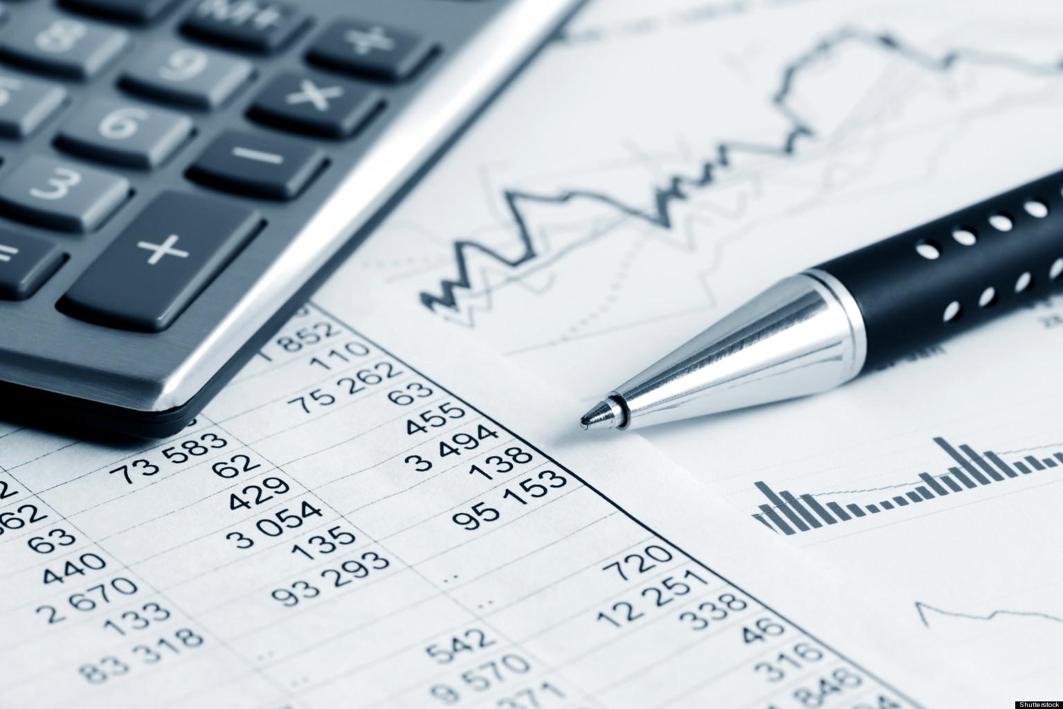 Loi de finance : nouvelles mesures et conséquences pratiques