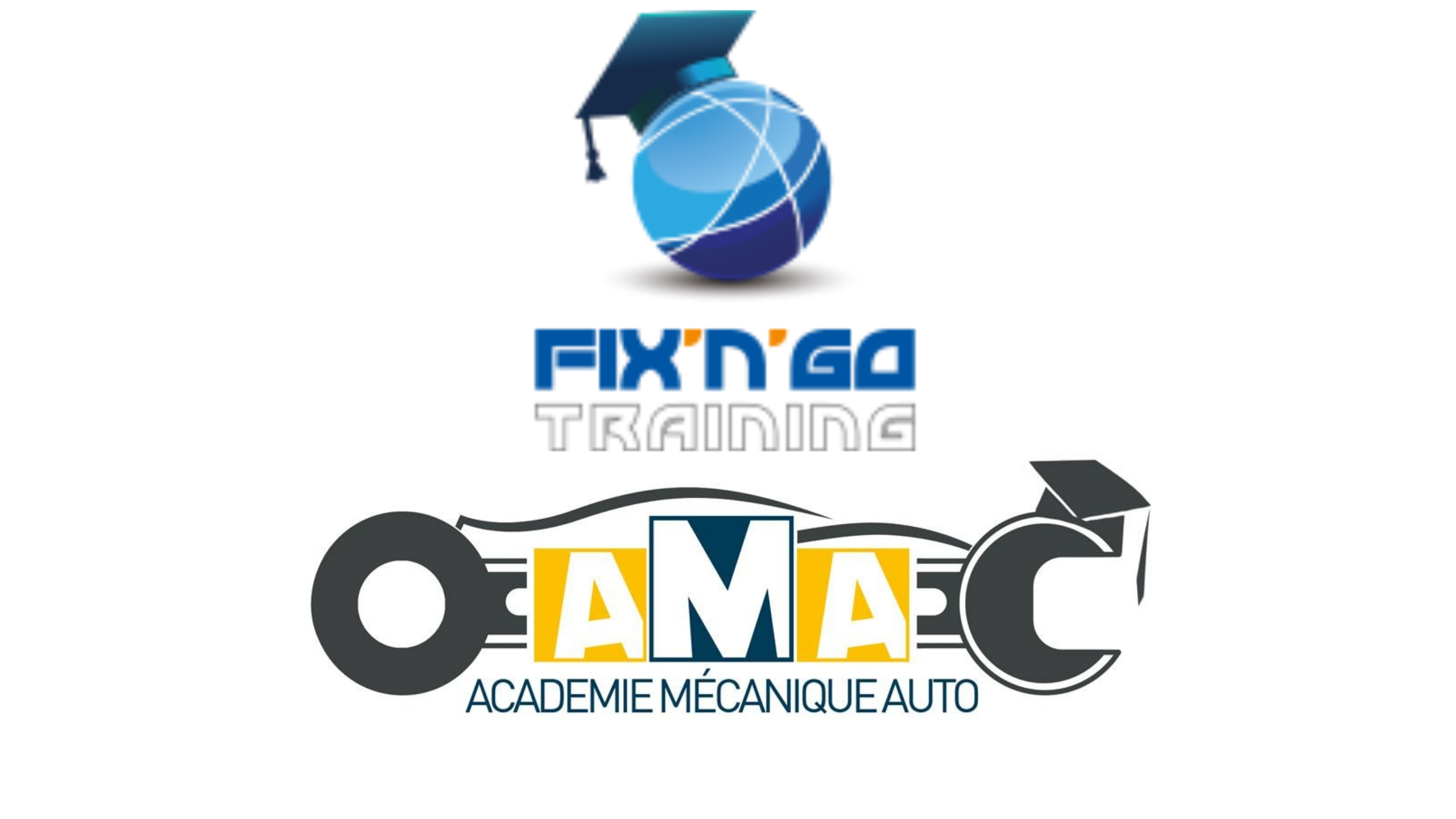 Fix'n'Go Training